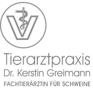 Tierarztpraxis Dr.K.Greimann